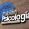 Centro psicología Castellón