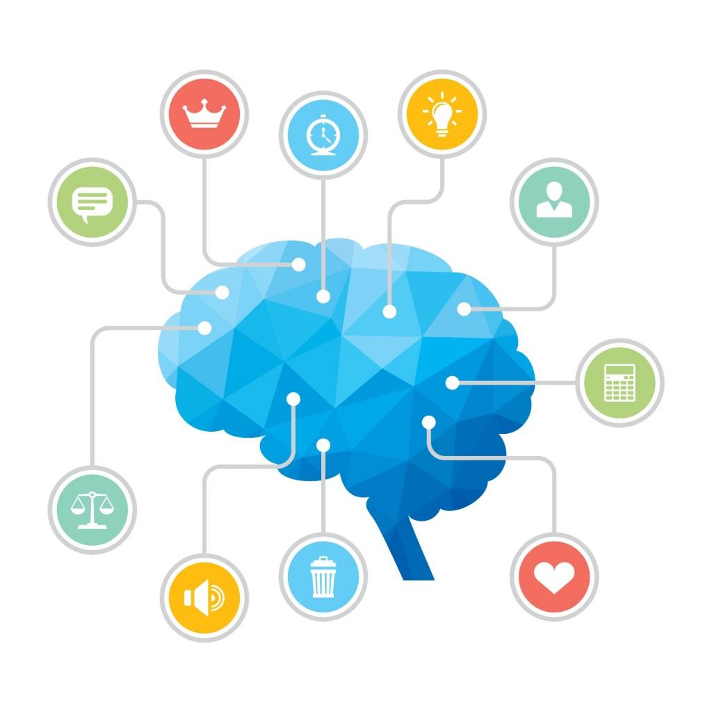 formas_ganar_clientes_psicologia